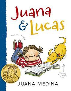 Juana and Lucas by Juana Medina https://www.amazon.com/dp/0763672084/ref=cm_sw_r_pi_dp_x_hqXMybW71HV60