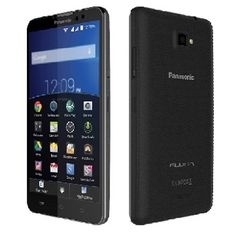 #Panasonic launches a new selfie-focussed #smartphone, the Panasonic Eluga S for Rs. 11,190  http://tropicalpost.com/panasonic-launches-a-new-selfie-focussed-smartphone-the-panasonic-eluga-s-for-rs-11190/
