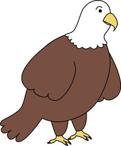 Clip Art Bald Eagle Clipart clipart of a black and white flying bald eagle royalty free clip art image for teachers classroom lessons scrapbooking web pages print projects