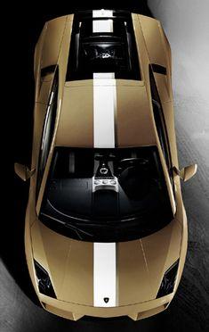 Lamborghini Gallardo Balboni Edition #Provestra #Skinception #coupon code nicesup123 gets 25% off