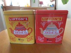 かわいい缶2