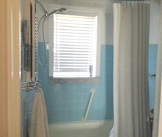 The Amazing diy bathroom decor You want to have it