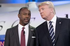 Ben Carson Net Worth- How Rich is He Now?  #BenCarson #networth http://gazettereview.com/2017/06/ben-carson-net-worth-how-rich-is-he/