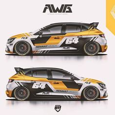 Nissan Nismo- … - Everything About Japonic Cars 2020 Auto Jeep, Cars Auto, Car Stickers, Car Decals, Sport Cars, Race Cars, Car Folie, Holden Torana, Megane Rs