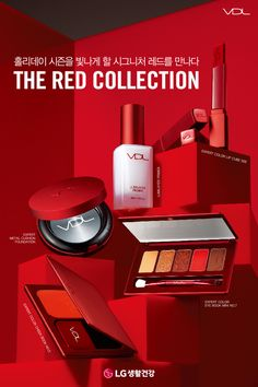 VDL/COSMETIC/FACEBOOK