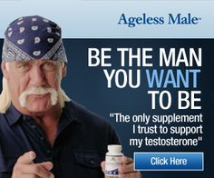 Super Beta Prostate is a nonprescription, all-natural supplement made with 13 powerful ingredients.  It was made for men who want a safe and effective way to support their prostate health. The benefits are, stronger urinary flow, improved bladder emptying, healthy sleeping habits, and healthy prostate function. This product is marketed all over TV and radio just like Ageless Male is. Super Beta Prostate is targeted towards men 40+.     This product is marketed all over TV and radio. ESPN…