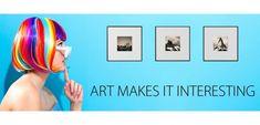 Výber noviniek od Akčných žien - Akčné ženy Whitney Houston, Cinema, How To Make, Art, Art Background, Movies, Kunst, Performing Arts, Movie Theater