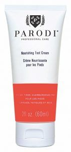 We as a whole need to utilize foot cream every now and then and the more outrageous the components are in our surroundings the more awful your feet can get. Best Foot Cream, Eucalyptus Oil, Fancy Shoes, Cream Tops, Wrap Recipes, Shea Butter, Lotions, Bottle