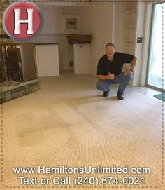 11 Best Funny Carpet Cleaning Images In 2016 Funny Stuff