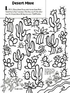 las vegas coloring pages - 1000 images about nevada on pinterest las vegas nevada