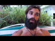 Gaucho Zen: Qué es el mate y por qué lo tomo todas las mañanas