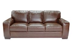 Mor Furniture For Less Coyotera Queen Sleeper Sofa Sofas Sofas Chairs Shop Products