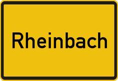 Altmetallabholung Rheinbach inklusive Altmetall Entsorgung.