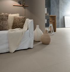 #transition #tile #ceramic #ceramics #architecture #publicareas #hotel #texture #floor #wall #mirage #design #cool #fabrics #modern #home #house #textures