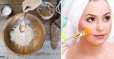 3. Омолаживающая маска из желатина с бананом Смешать 2 ст. ложки кипяченой воды с 1 чайной ложкой желатина, оставить до набухания. Затем добавить в разведенный желатин 2 ч. ложки бананового пюре, размешайте и нанесите на очищенную кожу лица. Маску держать на лице 20 минут и затем смойте ее теплой водой. 4. Маска от морщин из …