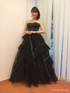 Strapless Dress Formal, Formal Dresses, Fashion, Dresses For Formal, Moda, La Mode, Fasion, Gowns, Fashion Models