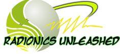 Radionics for Healing and Manifestation www.bodymindtime.net
