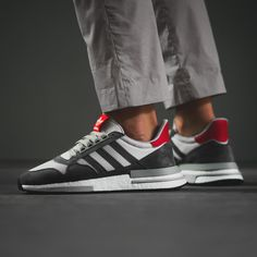 The      Shoes images on   in  Tennis Adidas 6b2b72