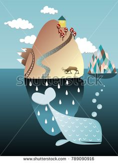 Find Colourful Houses Built On Ocean Rain stock images in HD and millions of other royalty-free stock photos, illustrations and vectors in the Shutterstock collection. Thousands of new, high-quality pictures added every day. Rain Drops, House Colors, Building A House, Disney Characters, Fictional Characters, Royalty Free Stock Photos, Trees, Ocean, Houses