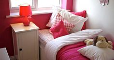 Make A Business With Cute College Dorm Bedding