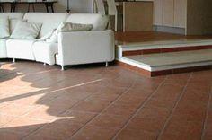 Pavimento in cotto: scopri come pulirlo e mantenerlo su www.tuttotutorial.net/pavimenti-in-cotto-pulizia-manuntezione/