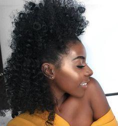 Beautiful @clatodd - https://blackhairinformation.com/hairstyle-gallery/beautiful-clatodd/