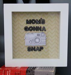 Moms-gonna-stamp-framed-art