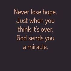 Bible Quotes, Me Quotes, Motivational Quotes, Inspirational Quotes, God Bless You Quotes, Hope And Faith Quotes, Blessed Quotes, Quotes About God, Quotes To Live By