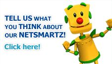 Great little videos for helping div 1-2 learn about net safety. Super cute - and fun songs.