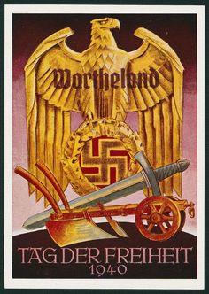 The war is on. Philasearch.com - German Empire, 1933/45 Third Reich Picture postcards
