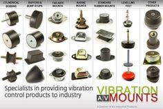 30 Best Compressor Anti Vibration Mounts Images In 2018