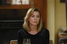 Grey's Anatomy: Meredith tem encontro amoroso - http://popseries.com.br/2016/10/13/greys-anatomy-13-temporada-falling-slowly/