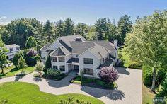 5 Stokes Farm Rd, Old Tappan, NJ 07675   ID : 1637378 MLS