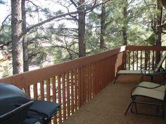 Vacation rental in Flagstaff from VacationRentals.com! #vacation #rental #travel