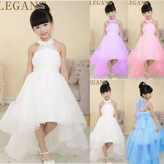 Cheap girl bracelet, Buy Quality girl ballet dress directly from China dresses newborn girls Suppliers: Welcome To Romantic Love Wedding Dress StoreIf you have other question, please do no