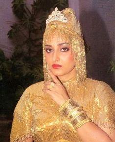 Jaya Prada Bollywood Heroine, Bollywood Actress, Rihanna Carnival, Ileana D'cruz Hot, Sonakshi Sinha, Old Actress, India Beauty, Prada, Diva