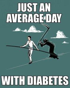 4 Good-Looking Cool Ideas: Diabetes Type 1 Memes diabetes meals food.Diabetes Tips Website diabetes breakfast health.Diabetes Diet Tips. Diabetes Tipo 1, Beat Diabetes, Sugar Diabetes, Diabetes Meds, Type 1 Diabetes, Gestational Diabetes, Diabetes Recipes, Diabetes Food, Diabetes Mellitus