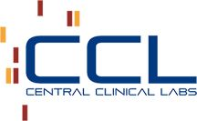 Central Clinical Labs as it stands today is in the forefront of Laboratory Medicine.