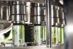 Do you already know the craft beers' best friend ?  - Our #Craftmate ✨ #germanblingbling