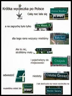 #śmieszne, #zabawne, #humor, #memy, #demotywatory, #obrazki Wtf Funny, Hilarious, Funny Lyrics, Polish Memes, Weekend Humor, Funny Mems, Got Memes, Some Quotes, Cata