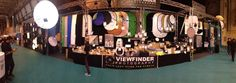 Our stand at The Photography Show 2014 @ukphotoshow