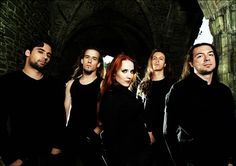 Old Epica