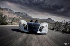 Magnum at speed. Maserati, Bugatti, Lamborghini, Ferrari, Nissan Trucks, Chevrolet Trucks, Ford Trucks, Chevy, Best Car Deals