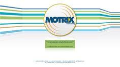 Criação de website Agência Motrix Marketing - do Rio de Janeiro [www.motrixmarketing.com.br - o website pode ter sofrido alterações de layout/conteúdo depois de finalizado]