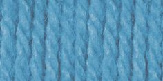 Patons® Decor Yarn Country Blue