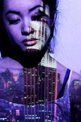 City Identity I