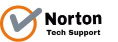 Norton Setup - Looking for norton.com/setup? Download, reinstall, Enter and activate your product key for your Norton account online. Find the Norton Tech support phone number to setup Norton Antivirus with a product key. Call us for more information on Norton.com/setup https://www.softwaresetup.ca/