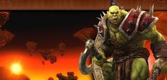 Gamers Beware, the Great World of Warcraft Name Purge Is Coming (Temporary pin.)
