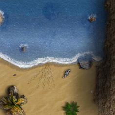 60341d1389905206-beach-battle-map-beach50pxscale.png (1000×1000)