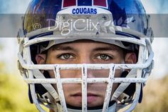 Senior photography, sports photography, football photo, male poses, boy poses, senior football, senior, DigiClix Photography